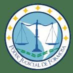 Turnos   Poder Judicial de Formosa